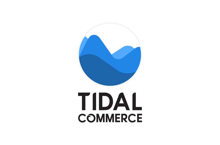 tidal-commerce-logo