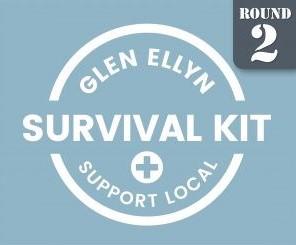 GE_SurvivalKit_R2a