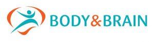 BNB_Logo_Horizontal
