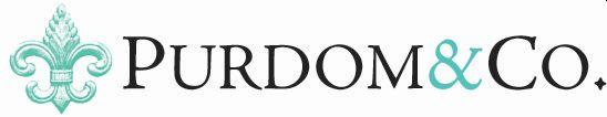 PurdomCo.logo.color (002)