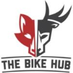The_Bike_Hub