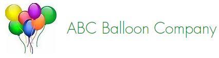 ABC Balloon