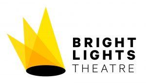 __BLT_logo_FINAL