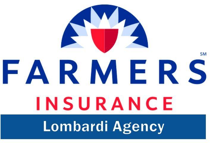 Lombardi Agency Farmers Logo (002)