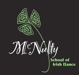 Mc Nulty Irish Dance