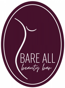 bare all beauty