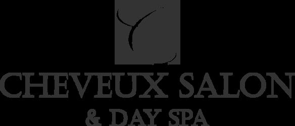 cheveux_salon_day_spa_logo