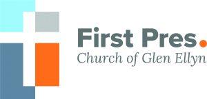 first_pres_logo