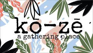 ko-ze1x (002)