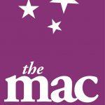 the-MAC