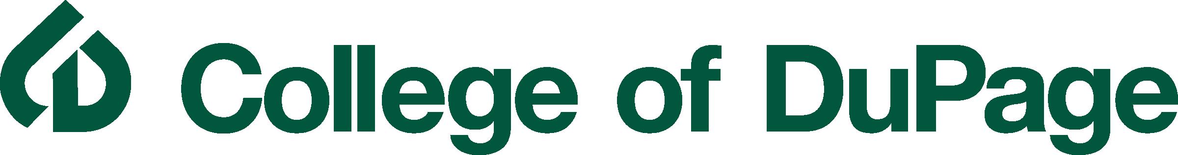 CD_logotype-343