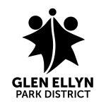 Glen Ellyn Park District 2017