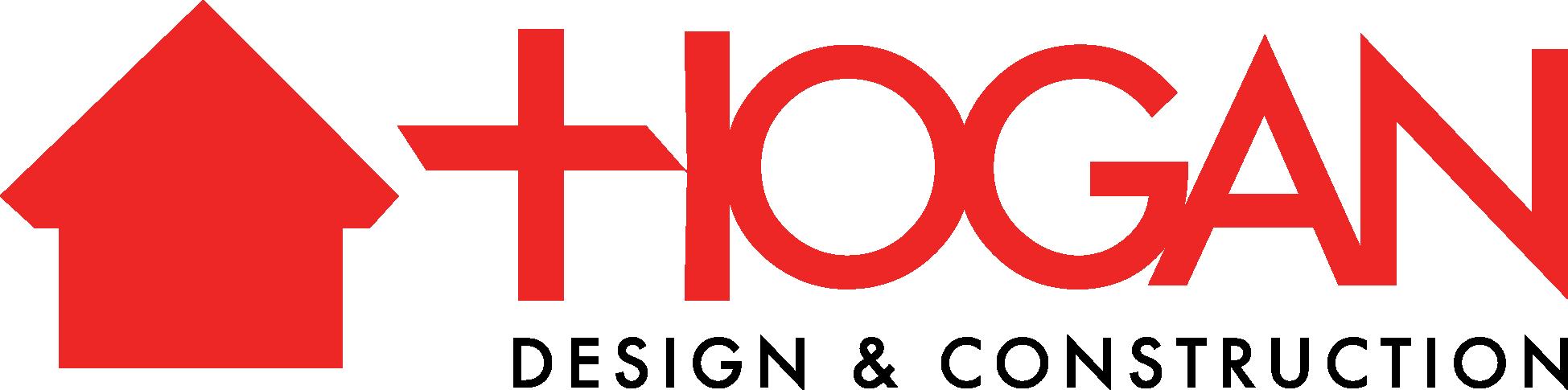 HoganLogoForWhiteBG