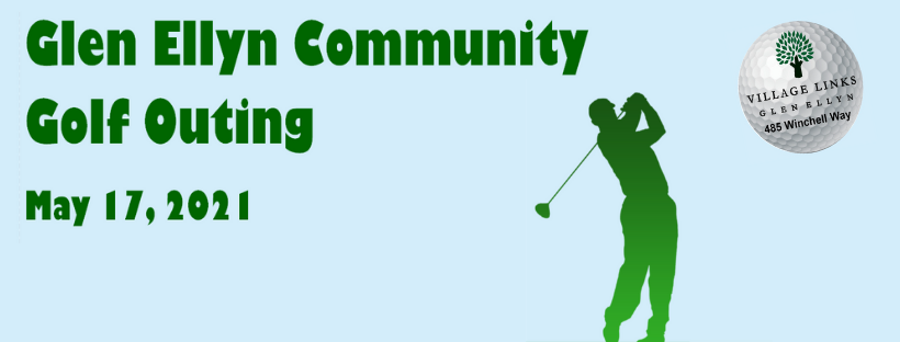 Copy of Golf Outing Fb cover (2)