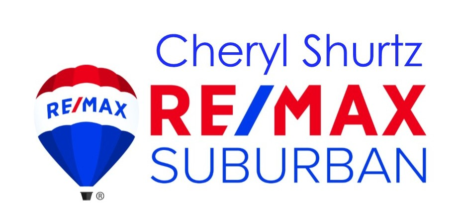 RE/MAX Suburban - Cheryl Shurtz