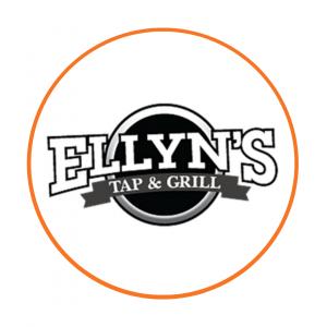 Ellyn's Mac N Cheese