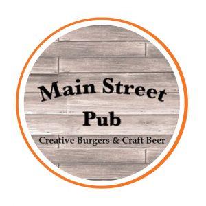 Main Street Pub Mac N Cheese 2