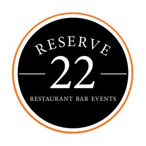 Reserve 22 Mac N Cheese 2