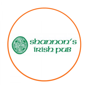 Shannon's Irish Pub Mac N Cheese