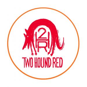 Two Hound Red Mac N Cheese