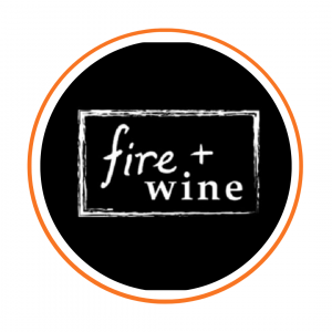 fire and wine mac n cheese