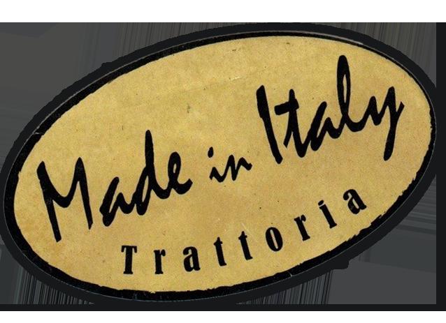 Logo-Made-In-Italy-WEB
