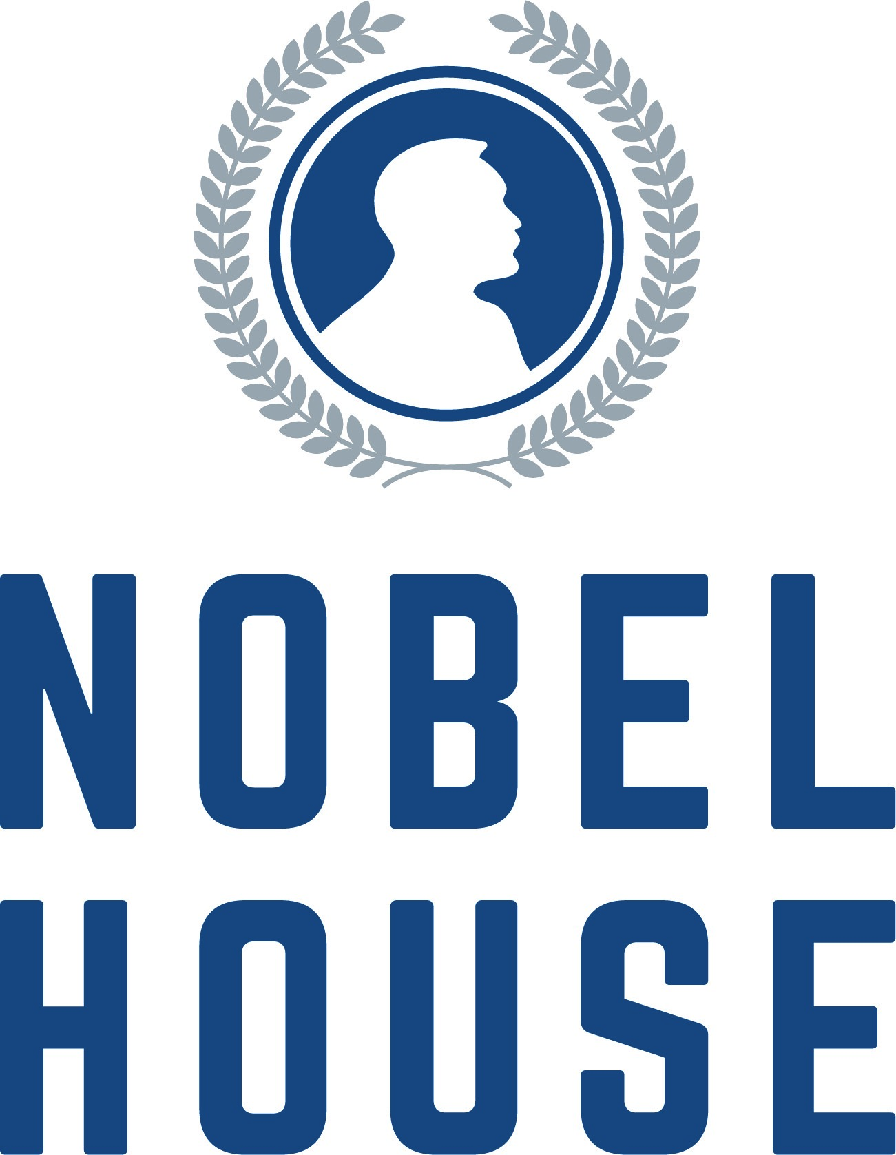 nobel house