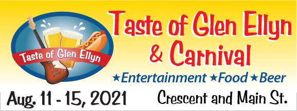 Taste-2021-street-banners-final (002)