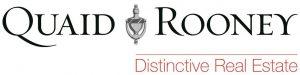 Quaid and Rooney Logo