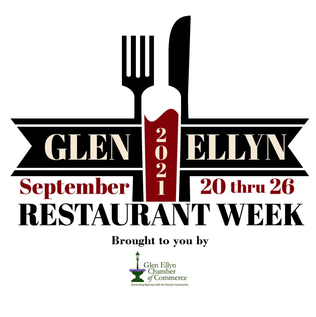 RestaurantWeek Sept2021 Logo (002)