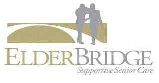 elder bridge logo