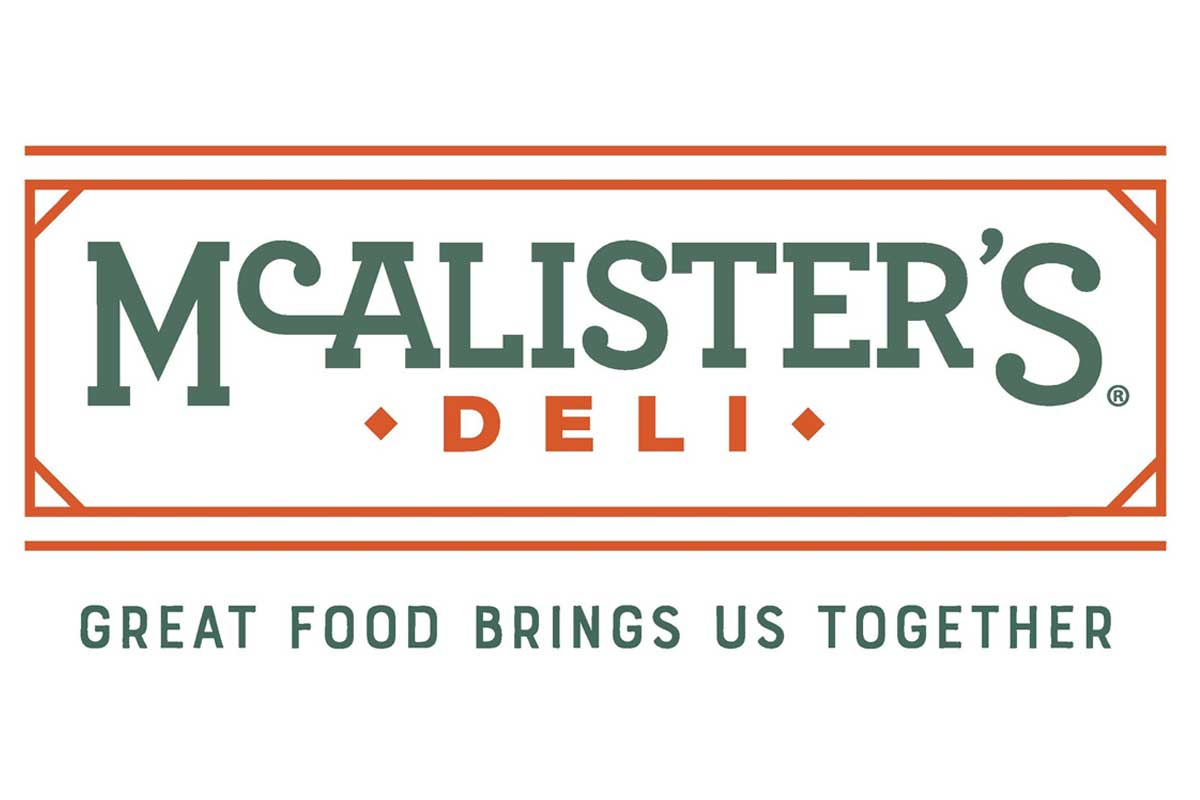 mcalisters_deli_logo