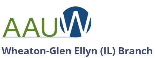 AAUW Wheaton-Glen Ellyn (IL) Branch
