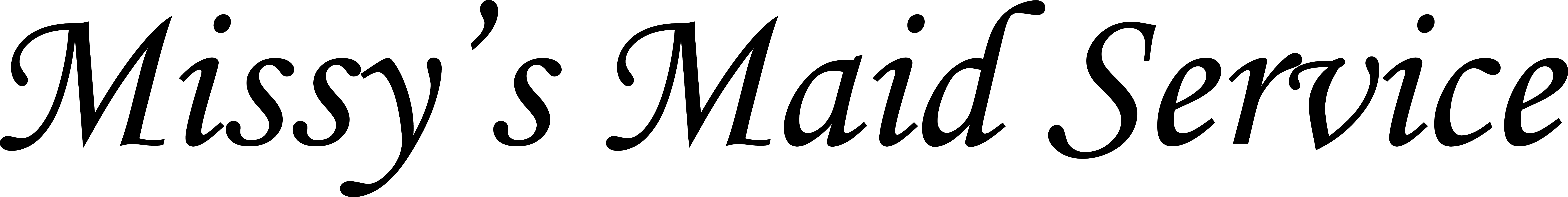 MissysMaidServicelogo 2021