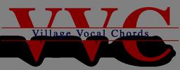 Village_Vocal_Chords