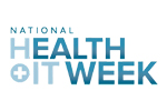 NHITWeek Logo