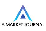 A Market Journal Logo