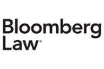 BloombergLaw Logo