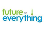 Future of Everything Logo