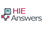 HIEAnswers Logo