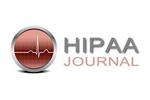 HIPAA Journal Logo