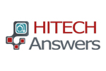 HITECH Answers Logo