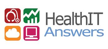 HealthITAnswers-Logo
