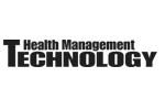 Health Management Technology Logo