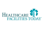 Healthcare Facilitie sToday Logo