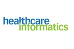 Healthcare Informatics Logo