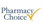 Pharmacy Choice Logo