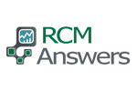 RCMAnswers Logo