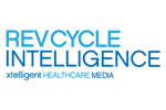 RevCycleIntelligence Logo