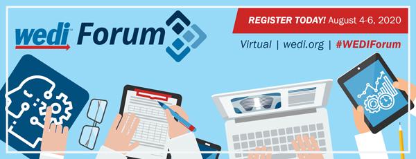 WEDI-Forum-600px